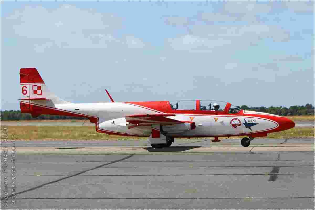 tofcomp#7783-TS-11-Pologne-air-force