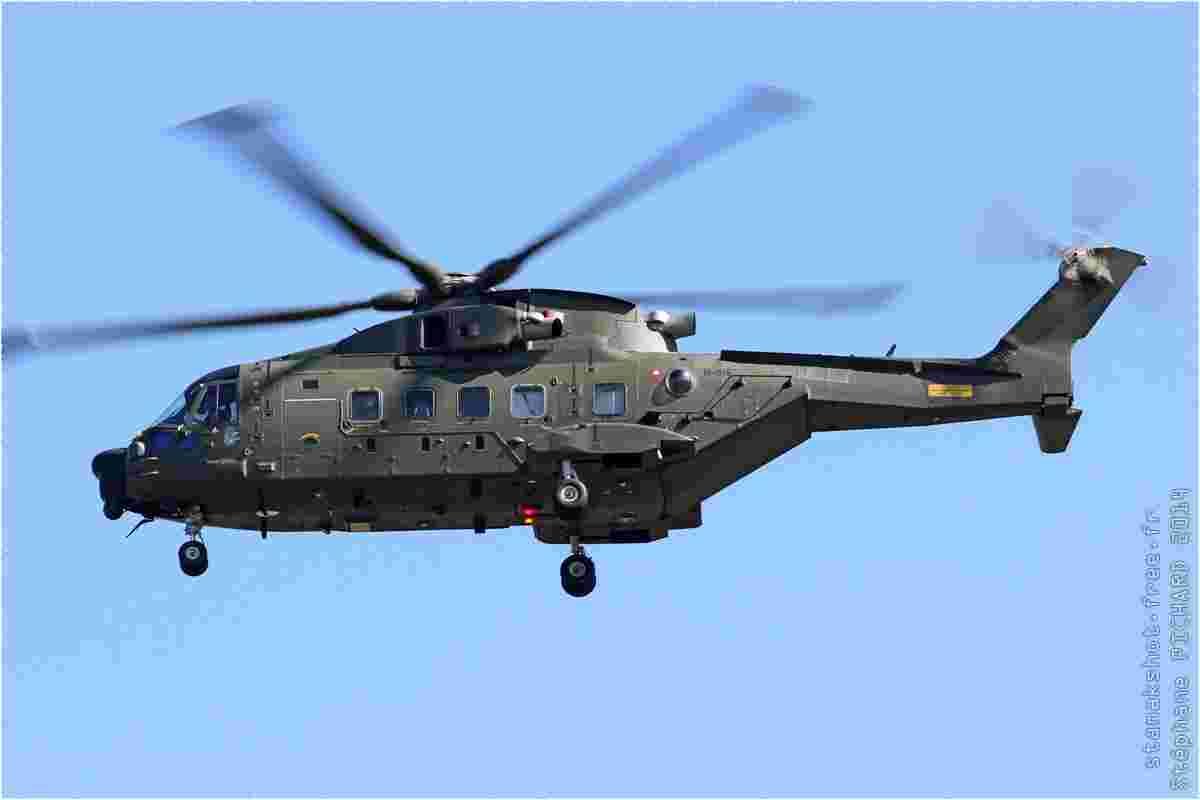 tofcomp#7791-Merlin-Danemark-air-force