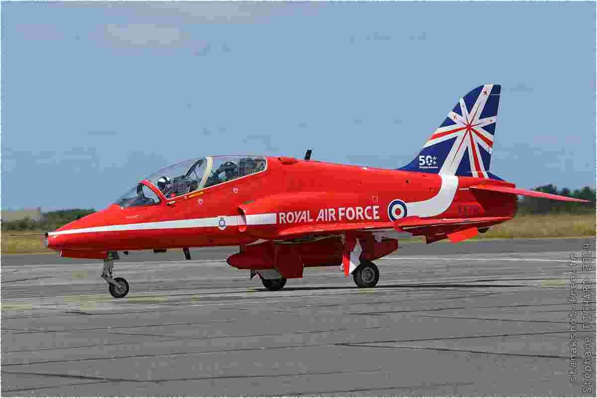 tofcomp#7798-Hawk-Royaume-Uni-air-force