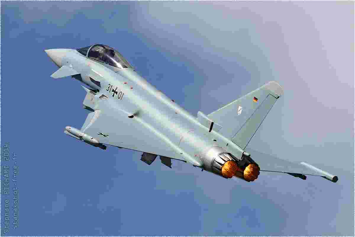 tofcomp#7800-Typhoon-Allemagne-air-force