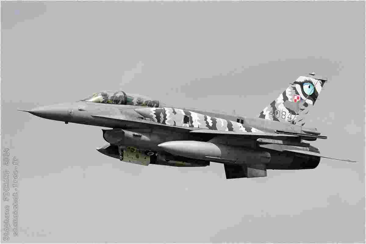 tofcomp#7805-F-16-Pologne-air-force