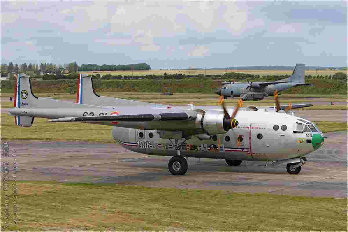 tofcomp#7811-Noratlas-France