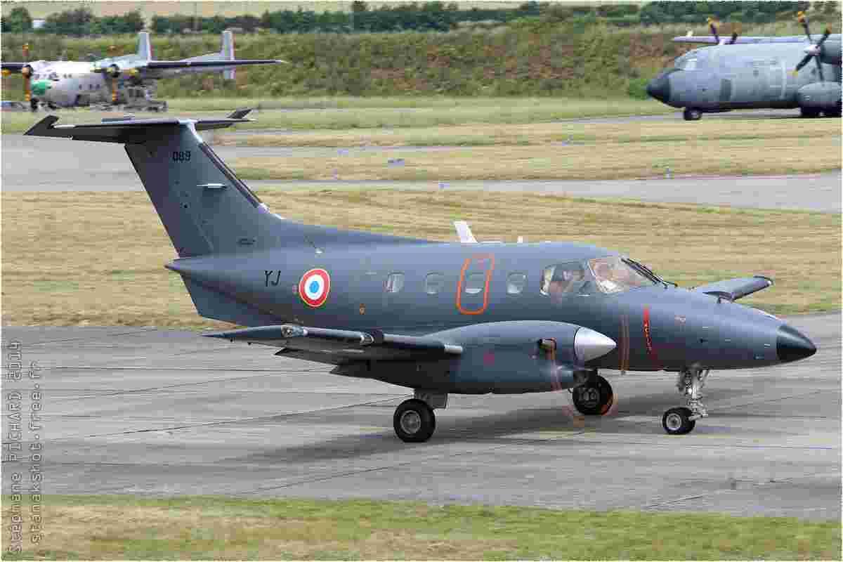 tofcomp#7812-Xingu-France-air-force