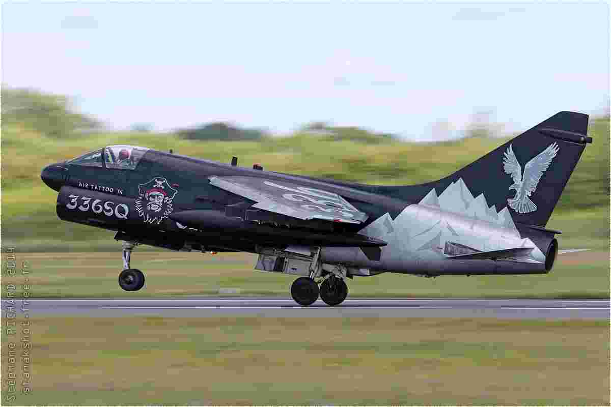 tofcomp#7813-A-7-Grece-air-force