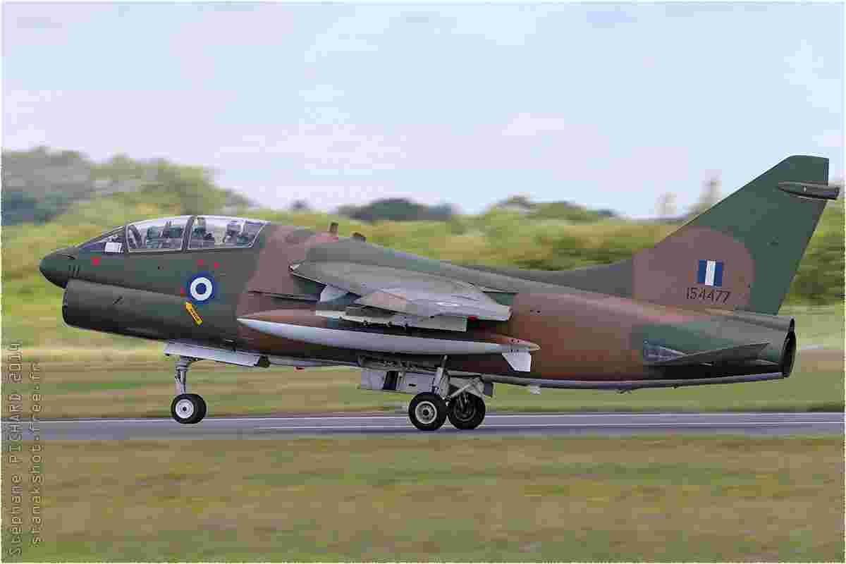 tofcomp#7814-A-7-Grece-air-force