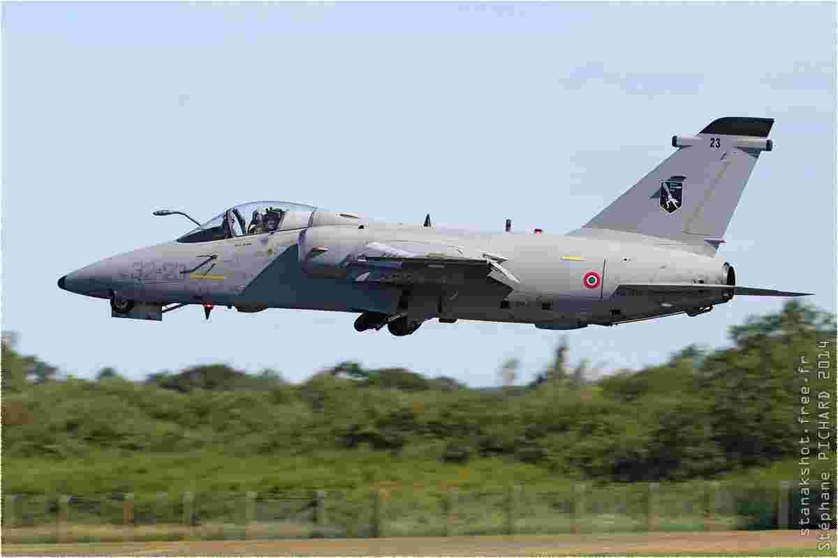 tofcomp#7818-AMX-Italie-air-force