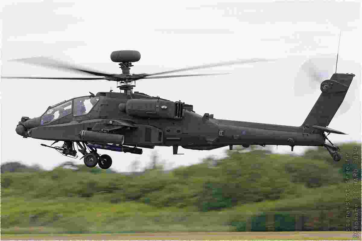 tofcomp#7820-Apache-Royaume-Uni-army