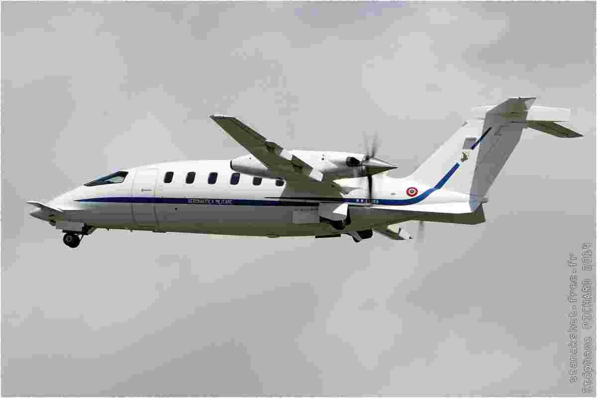tofcomp#7821-Avanti-Italie-air-force