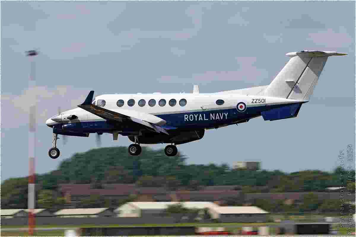 tofcomp#7822-King-Air-Royaume-Uni-navy