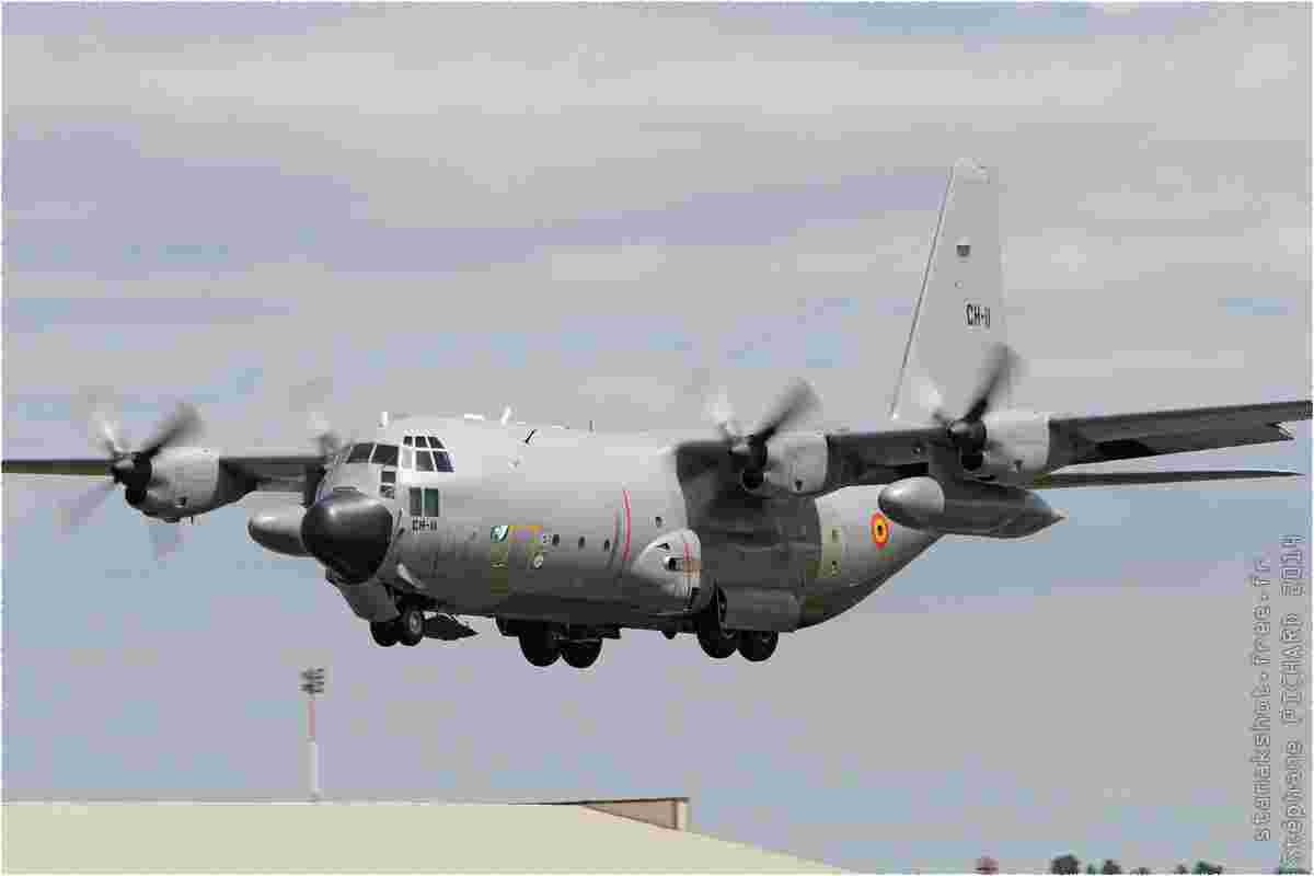 tofcomp#7829-C-130-Belgique-air-force