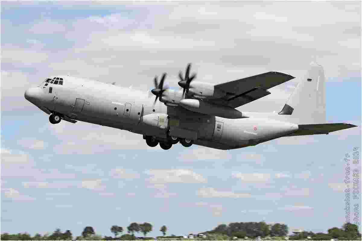 tofcomp#7831-C-130-Italie-air-force