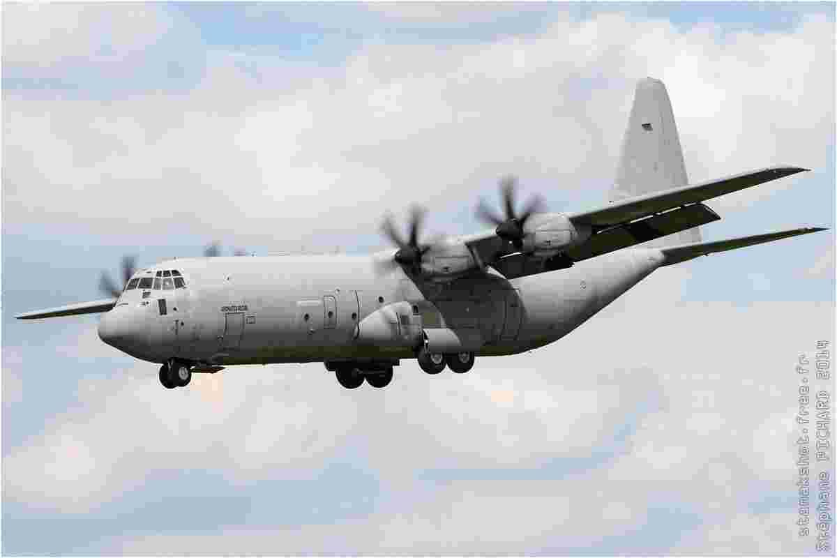 tofcomp#7832-C-130-Italie-air-force