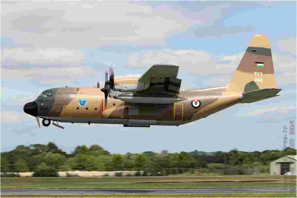 tofcomp#7834-C-130-Jordanie-air-force