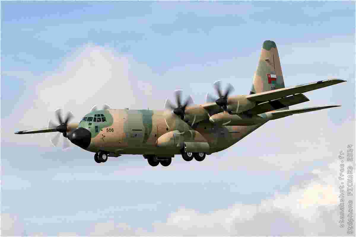 tofcomp#7835-C-130-Oman-air-force
