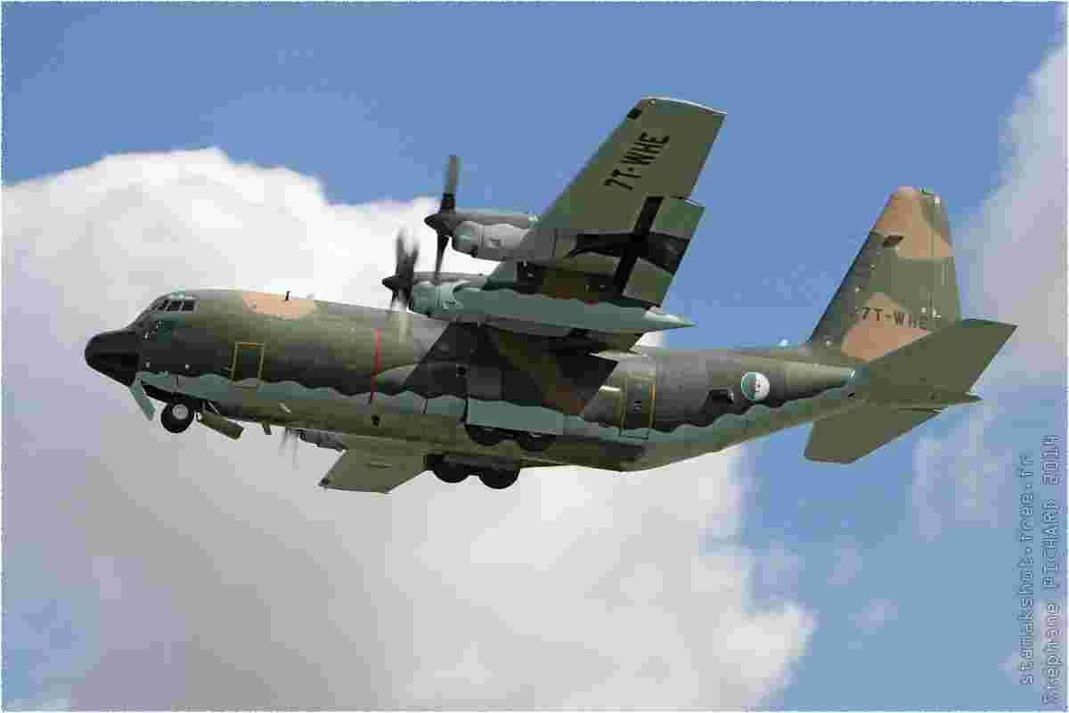 tofcomp#7838-C-130-Algerie-air-force