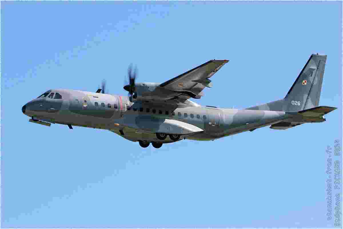 tofcomp#7844-C-295-Pologne-air-force