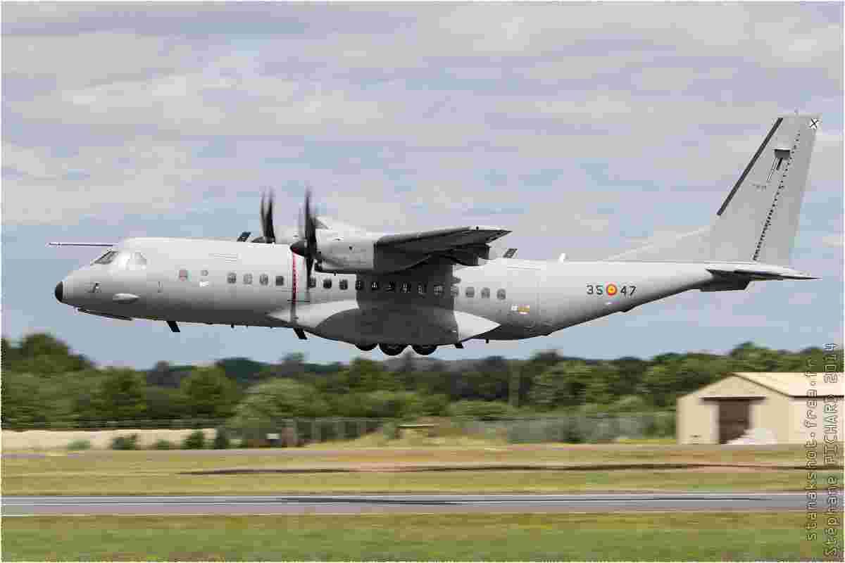 tofcomp#7845-C-295-Espagne-air-force