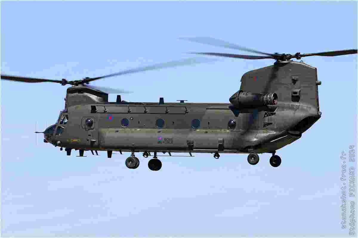 tofcomp#7847-Chinook-Royaume-Uni-air-force