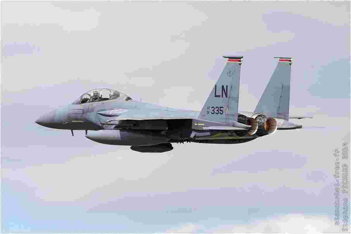 tofcomp#7851-F-15-USA-air-force