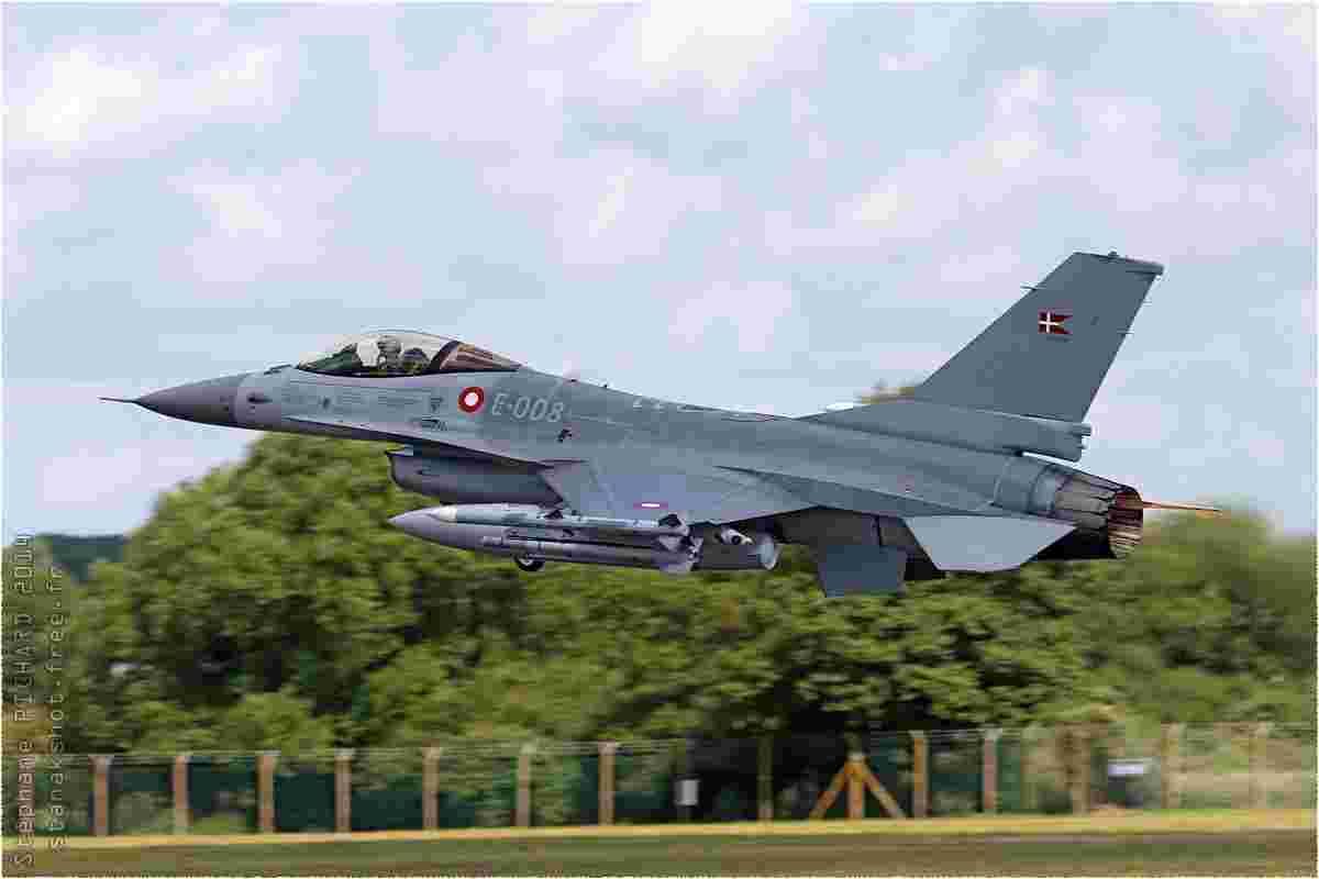 tofcomp#7852-F-16-Danemark-air-force