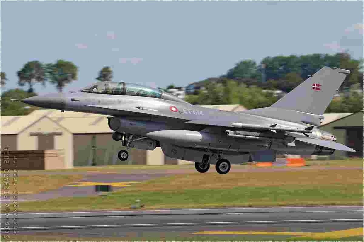 tofcomp#7857-F-16-Danemark-air-force