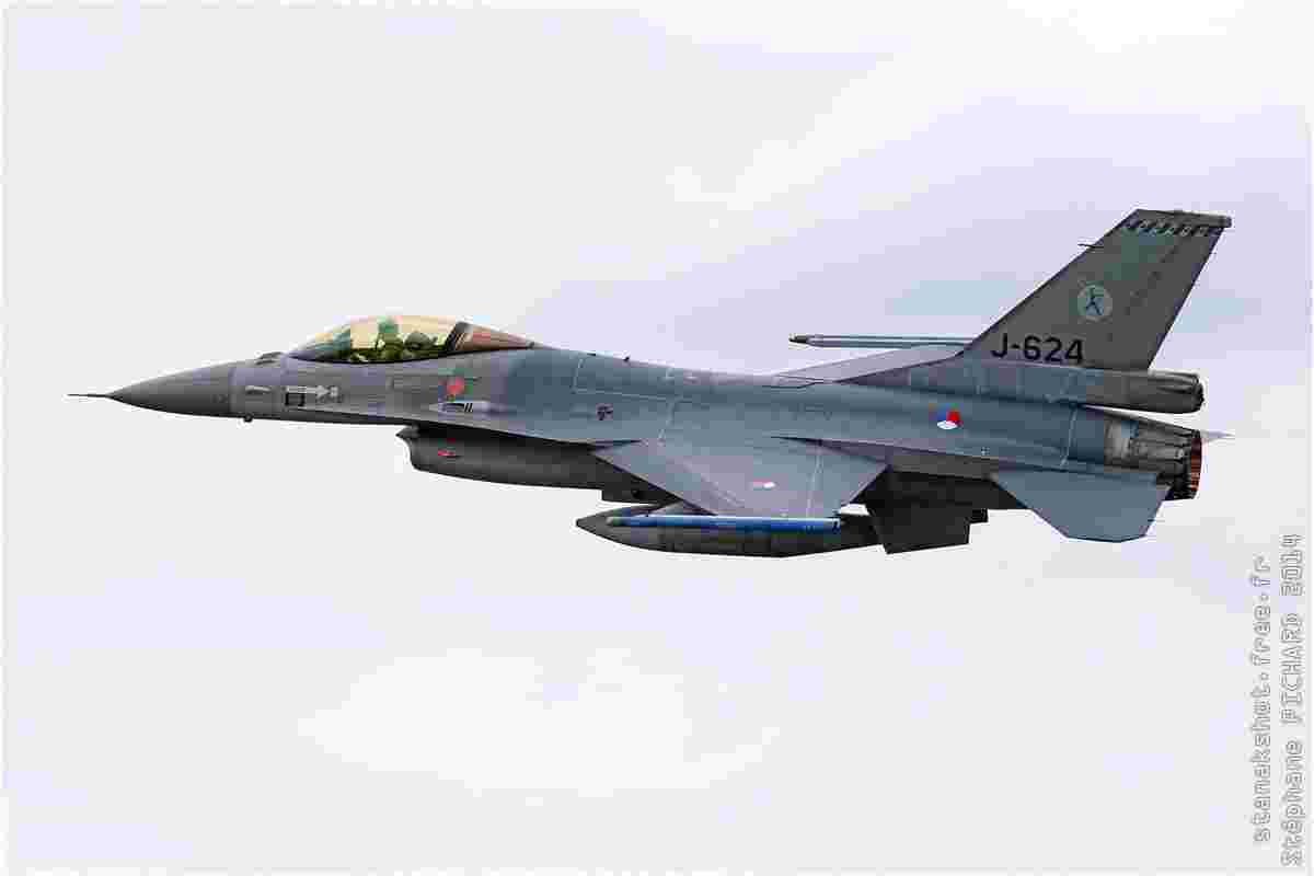 tofcomp#7858-F-16-Pays-Bas-air-force