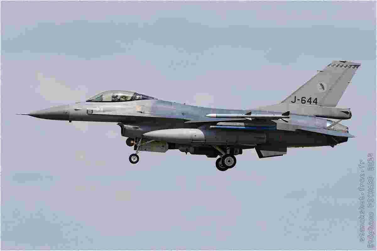 tofcomp#7860-F-16-Pays-Bas-air-force