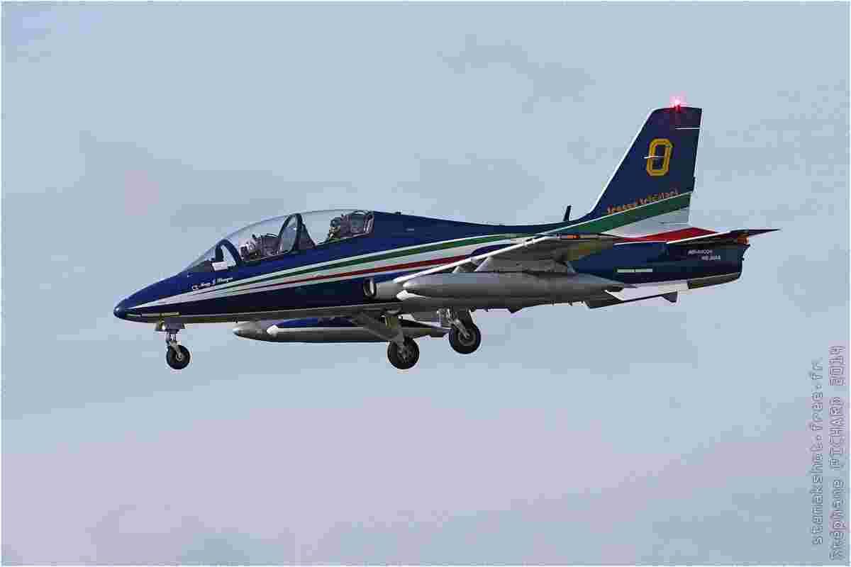 tofcomp#7861-MB-339-Italie-air-force