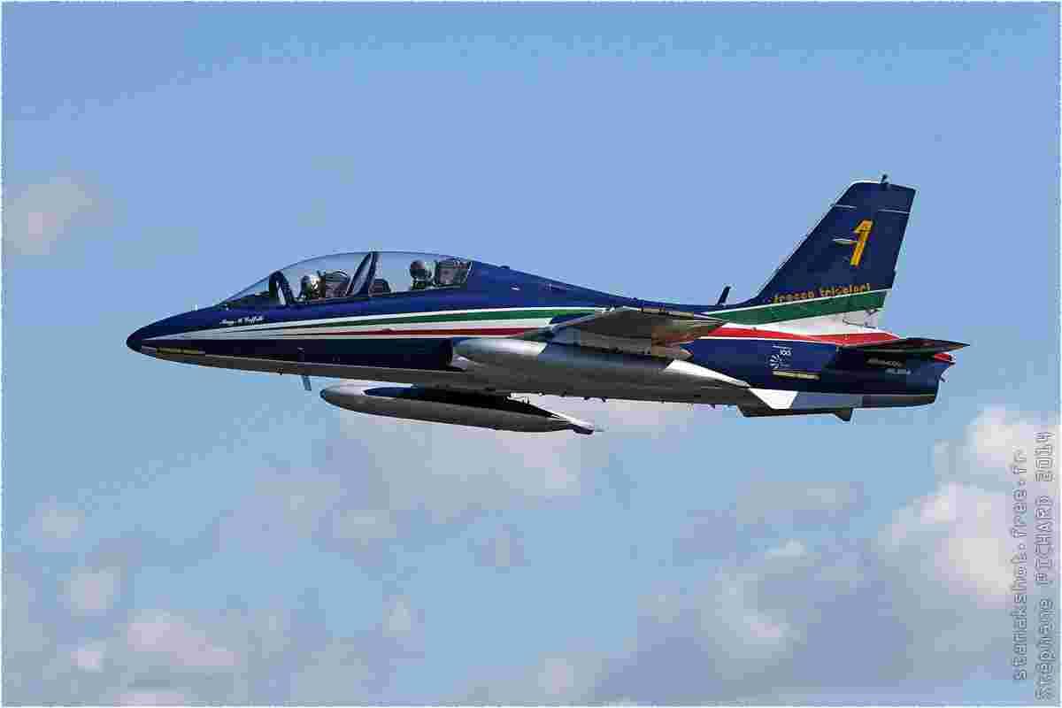 tofcomp#7862-MB-339-Italie-air-force
