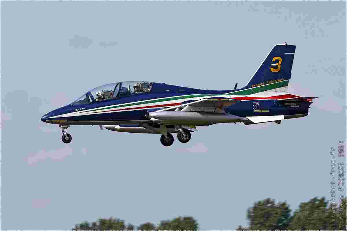 tofcomp#7863-MB-339-Italie-air-force