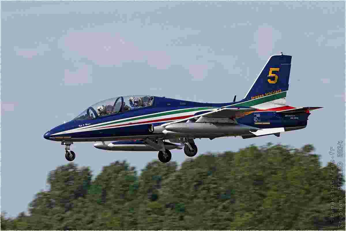 tofcomp#7864-MB-339-Italie-air-force