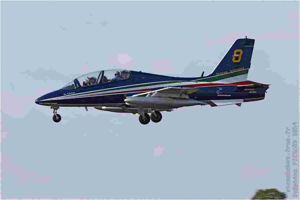 tofcomp#7865-MB-339-Italie-air-force
