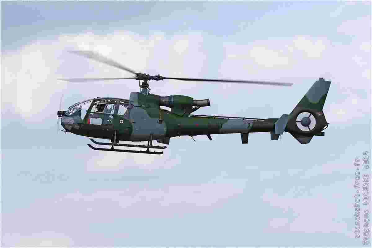 tofcomp#7866-Gazelle-Royaume-Uni-army