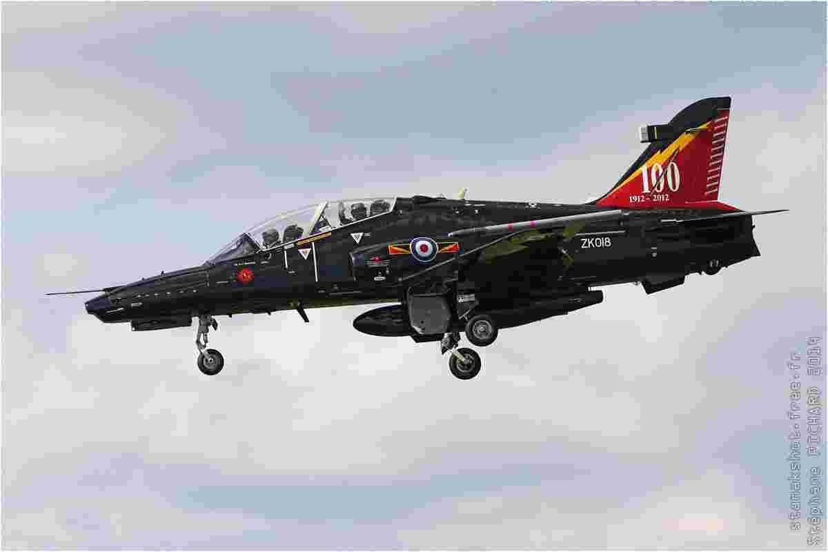 tofcomp#7876-Hawk-Royaume-Uni-air-force