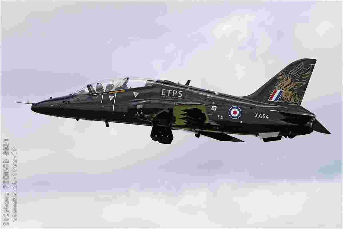 tofcomp#7877-Hawk-Royaume-Uni-air-force