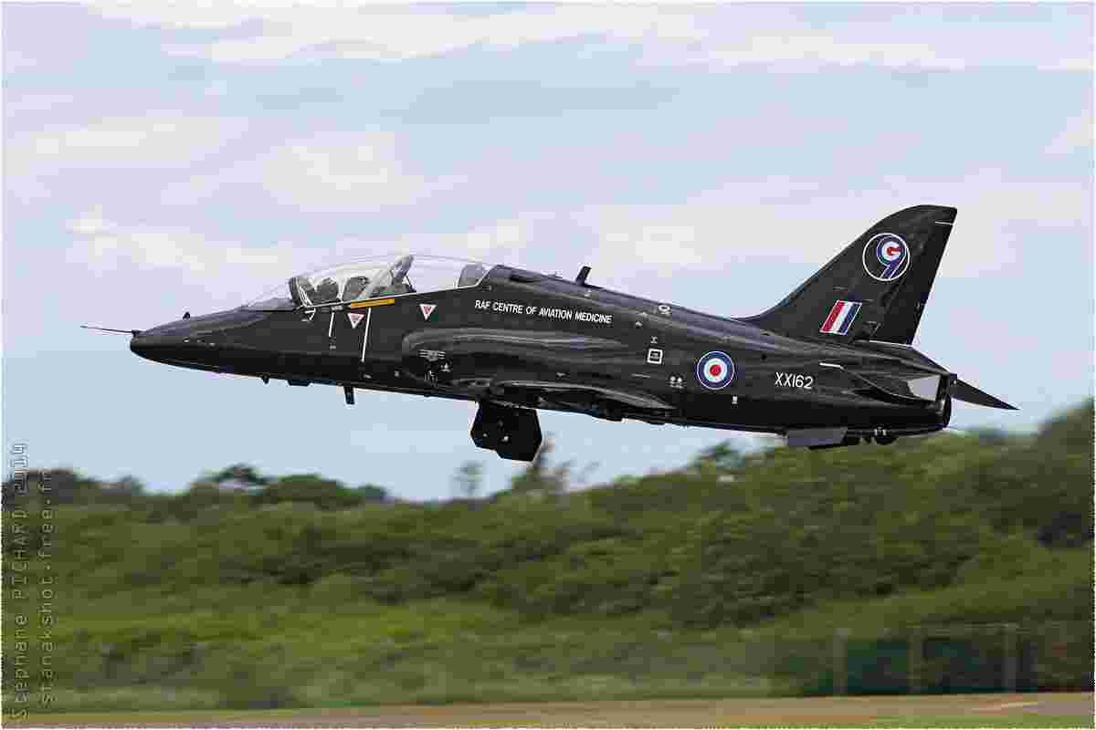 tofcomp#7878-Hawk-Royaume-Uni-air-force