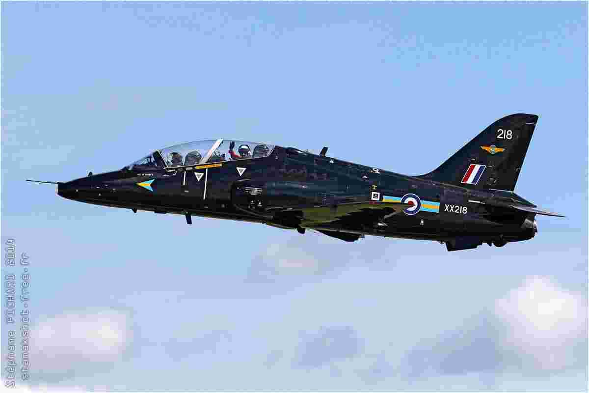 tofcomp#7879-Hawk-Royaume-Uni-air-force