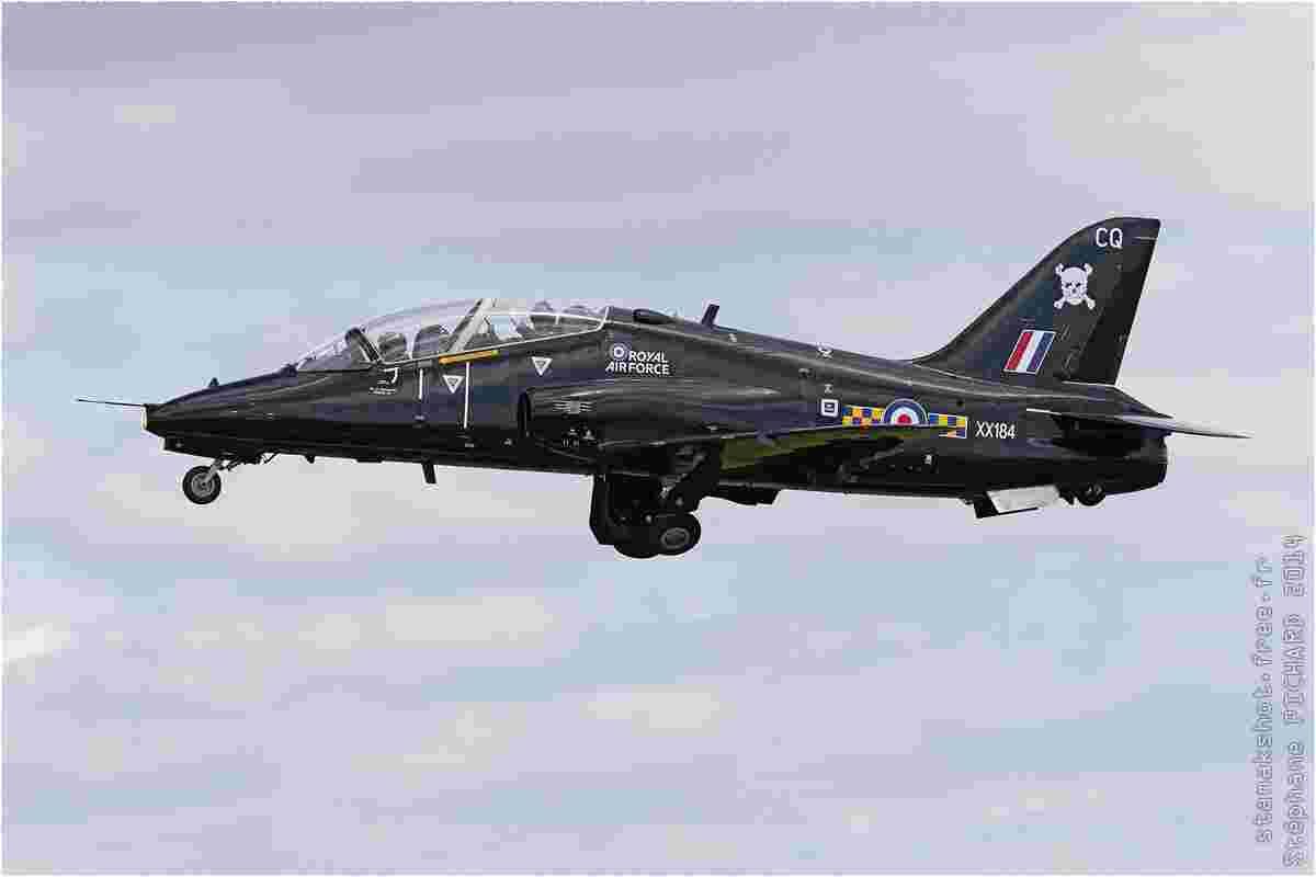 tofcomp#7880-Hawk-Royaume-Uni-air-force