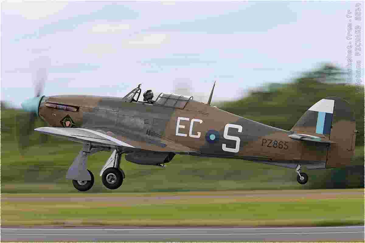 tofcomp#7882-Hurricane-Royaume-Uni-air-force