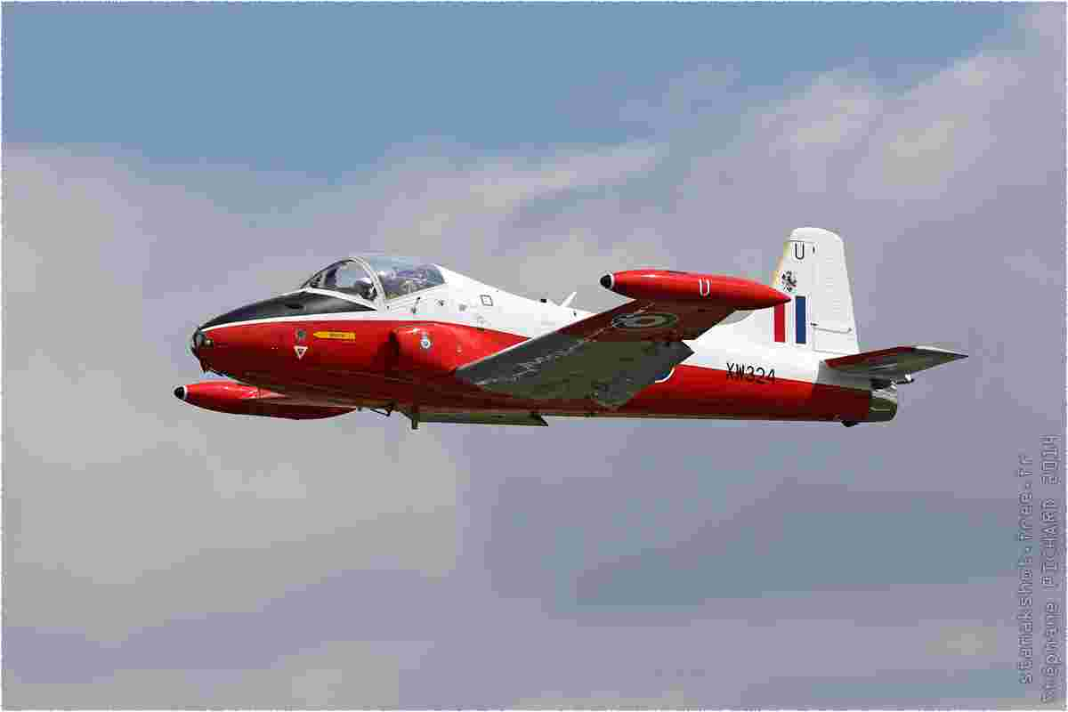 tofcomp#7883-Jet-Provost-Royaume-Uni