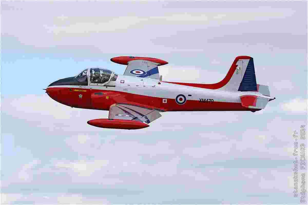 tofcomp#7884-Jet-Provost-Royaume-Uni