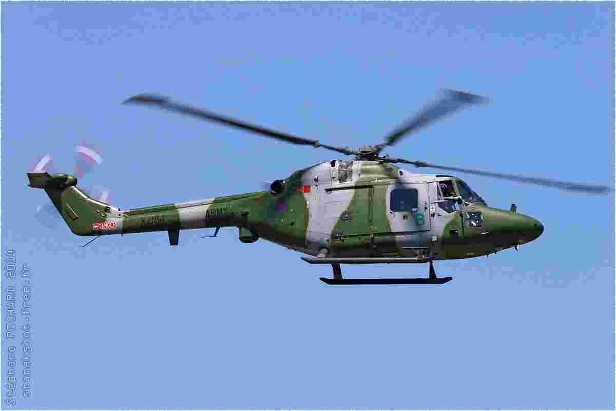 tofcomp#7887-Lynx-Royaume-Uni-army