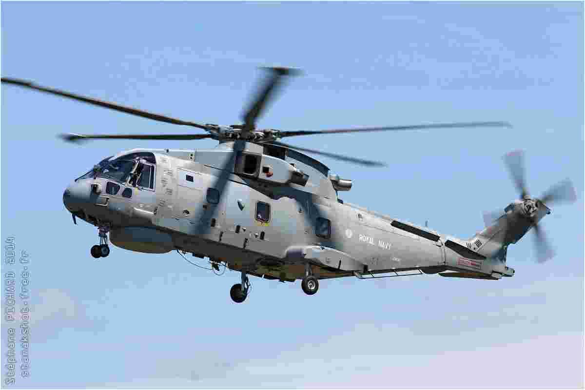 tofcomp#7888-Merlin-Royaume-Uni-navy