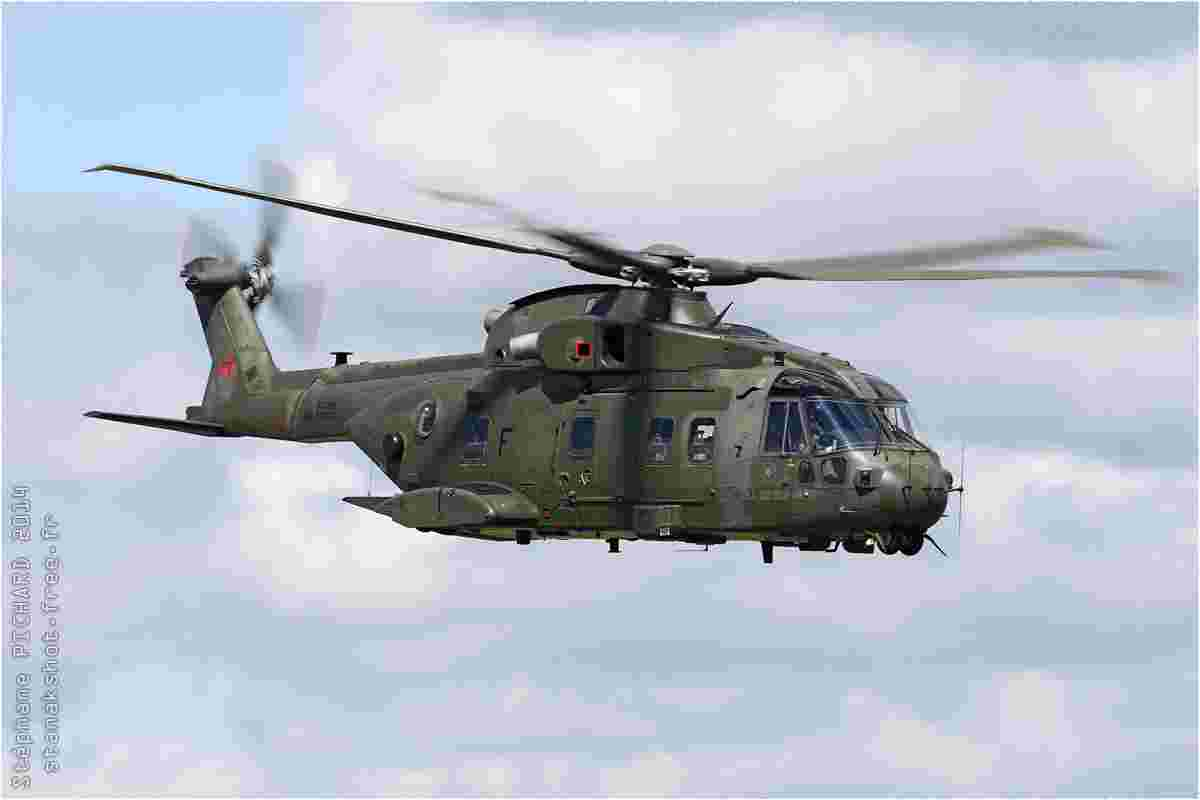 tofcomp#7890-Merlin-Royaume-Uni-air-force