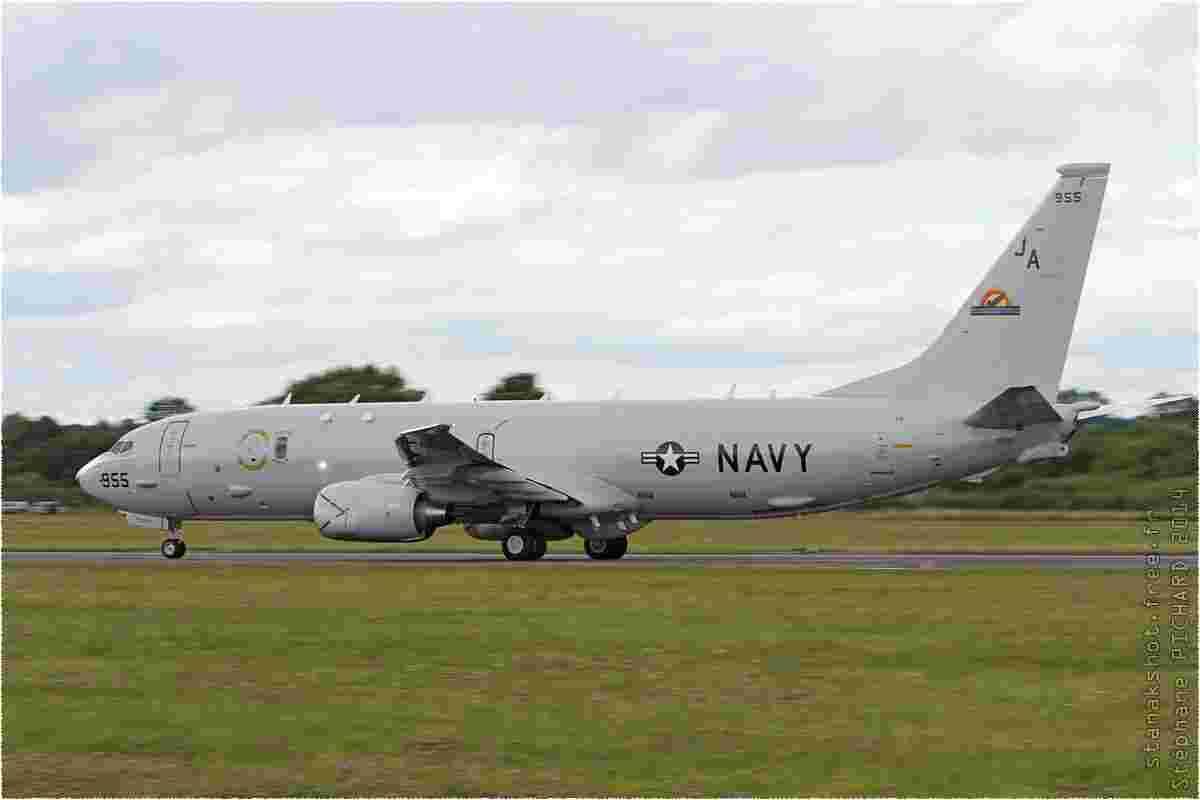 tofcomp#7891-P-8-USA-navy