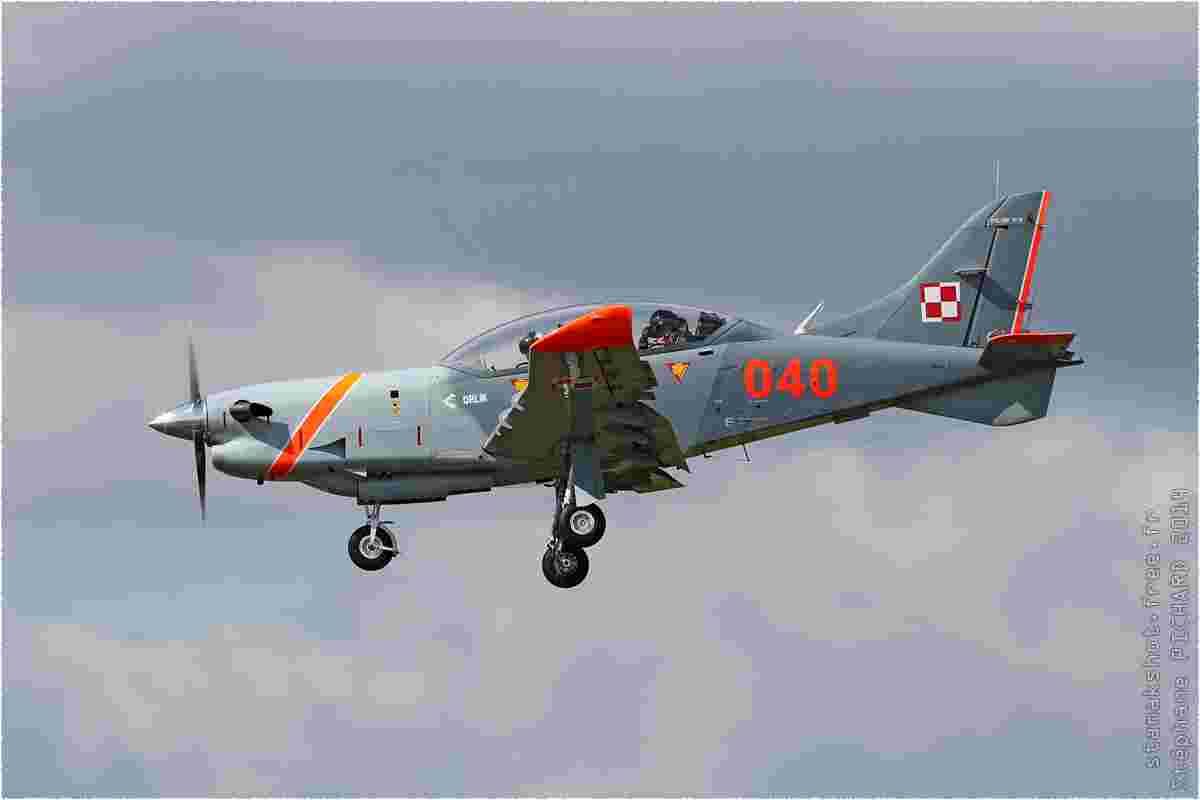 tofcomp#7893-Orlik-Pologne-air-force