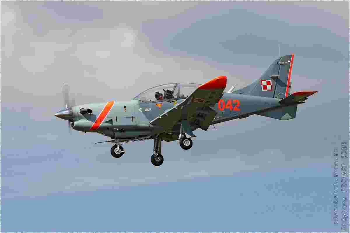 tofcomp#7894-Orlik-Pologne-air-force