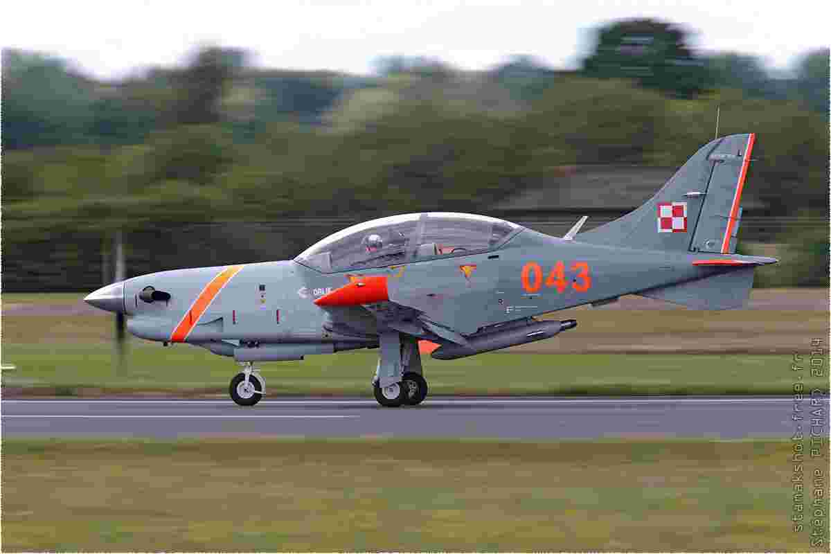 tofcomp#7895-Orlik-Pologne-air-force