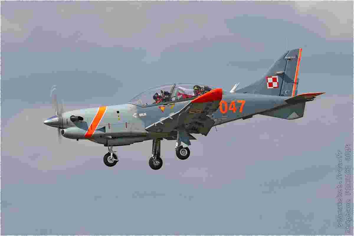 tofcomp#7896-Orlik-Pologne-air-force