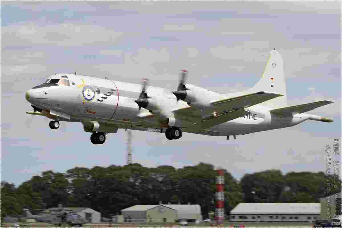 tofcomp#7900-Orion-Allemagne-navy